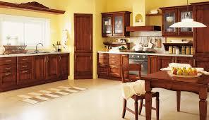 Top 10 Kitchen Designs Top 10 Kitchen Design Software 2016 Kitchen Ideas Designs