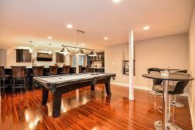basement remodel company. Basement Finishing Companies Massachusetts Remodel Company I