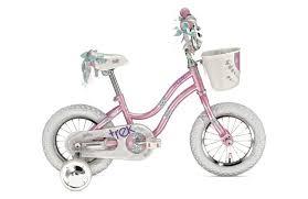 Велосипеды детские <b>Royal Baby</b> купить в Украине. Выбрать ...
