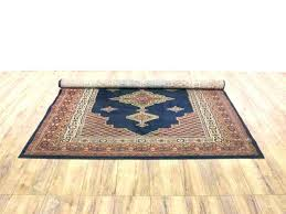 yellow and blue rug blue and yellow rugs this bohemian rug is woven in a durable yellow and blue rug blue yellow blue grey area rug red