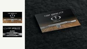 Home Remodeling Business Card Template Cards Examples Renovation