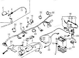 fine warn winch solenoid wiring diagram pictures inspiration ATV Winch Solenoid Wiring Diagram warn atv winch solenoid wiring diagram with blueprint pics