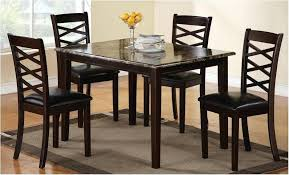 dining table with chairs astounding brilliant dining room tables table and of sets home