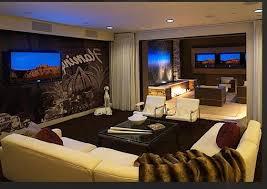 website inspiration cool living rooms