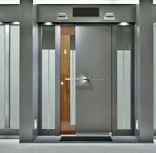 modern exterior door handles. Door Inspirations Best Exterior Hardware Modern Front Entry Fix Lovely How To Paint Handles