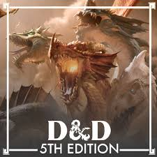 5th edition d d character sheet dndui what is d d 5th edition