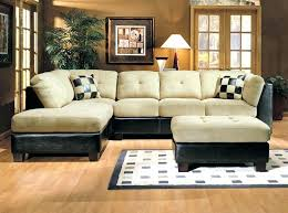 full size of arrange sectional sofa small living room designs for sectionals rooms sofas decorating