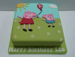Childrens Birthday Cakes Great Birthday Cakes For Kids By Fun Cakes
