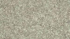 lowes carpet installation cost design glamorous prices per square deals g18