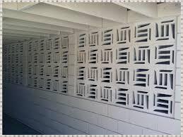 fullsize of frantic kitchen basement concrete wall paint ideas jeffsbakery design ideas decorative cinder block wall