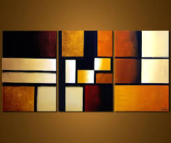 Small Picture Best 25 Abstract Paintings Home Decor Home Decor Paintings