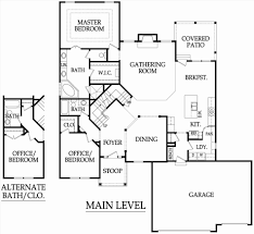 1 5 story house plans omaha new 1 5 story house plans with loft unique 1 5