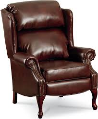 jill low leg recliner recliners lane furniture chairs lane furniture and recliner