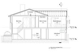 house drawings plans house construction drawing plans lovely residential building drawings homes floor plans simple house