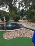 Mini Golf | A.H. Blank Golf Course