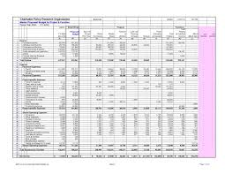 Fundraiser Tracking Spreadsheet Proposal Tracking Spreadsheet With Stunning Fundraiser Spreadsheet