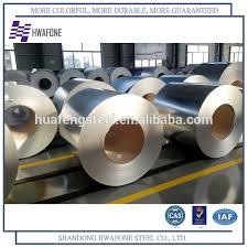 sheet metal roll china hot roll sheet metal wholesale