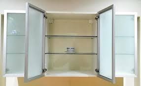 glass kitchen wall cabinets glass kitchen wall cabinets cupboards ikea kitchen wall cabinets glass doors