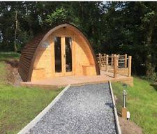 office garden pod. Camping Pod/ Garden Room/ Office/ Beauty Room Office Garden Pod