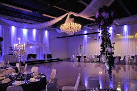 lighting for halls. party hall lighting in houston tx for halls