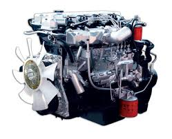 similiar isuzu diesel engines keywords isuzu 4he1 diesel engines