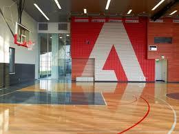 adobe office. delighful adobe adobe basketball gym  lehi ut to office 5