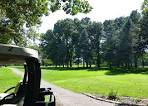 Acorn Park Golf & Recreation Area - St. Ansgar, Iowa | Travel Iowa
