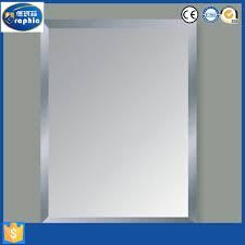 Bevelled Bathroom Mirror Different Shaped Wall Mirrors Different Shaped Wall Mirrors