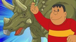 Hoạt Hình Doraemon Tiếng Việt Tập 03 Thuyết Minh ✅ Tuyển Tập Hoạt Hình Doremon  Tiếng Việt - Fumceunice