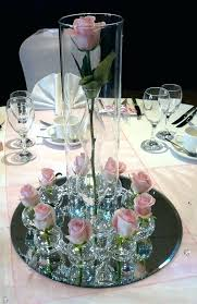 round mirrors for centerpieces eces bulk most first rate mirror ece imagination square whole