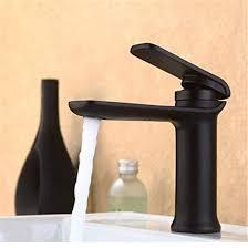 Badezimmer Armatur Wasserfall Bad Armaturen Xll Wasserhahn Die