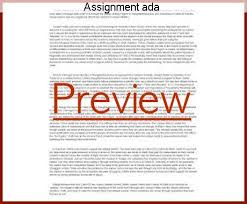 essay about english writing kannada download