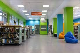 Зал художественной литературы и искусства Российская  Зал художественной литературы и искусства Российская государственная библиотека для молодежи