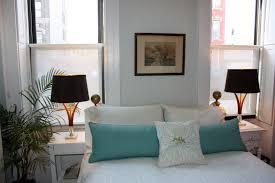 Mismatched Bedroom Furniture Design900596 Mismatched Bedroom Furniture 30 Bedrooms That Wow
