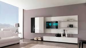 Small Picture Modern Design Interior Ideas Home Design And Interior Decorating
