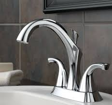 bathroom remodeling store. Interesting Bathroom Delta Addison Faucet Bathroom Remodeling Store Faucets Two  Handle Kitchen On Bathroom Remodeling Store E