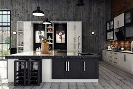 industrial kitchen furniture. Industrial Kitchen Furniture K