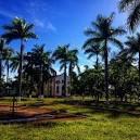 imagem de Biquinhas Minas Gerais n-4