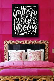 Pink Black Bedroom 17 Best Ideas About Pink Black Bedrooms On Pinterest Pink Teen