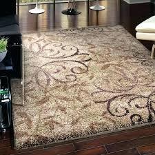 area rug 10x10 area rug 7 x wool area rugs area rug 10x10 area rug home