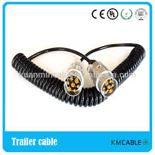 trailer 4 pin flat wiring diagram images pin wiring harness to 7 trailer plug wiring 4 way diagram 6 pin