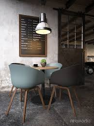 Handsome Coffee Shop Furniture Ideas 39 On home studio ideas with Coffee  Shop Furniture Ideas