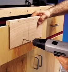 cabinet knob template. homemade cabinet door hardware template knob t