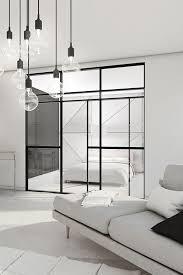 Hotel Bedrooms Minimalist Remodelling Impressive Ideas