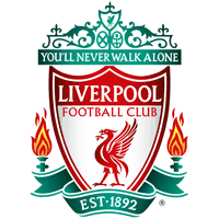 Latest liverpool fc news, match reports, videos, transfer rumours and football reports updated daily. Liverpool Fc News Fixtures Results 2020 2021 Premier League