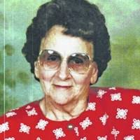 Loretta Osborne Obituary - Death Notice and Service Information