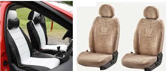 car seat covers i20