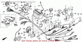honda xrm electrical wiring diagram with example images 41153 Xrm Wiring Diagram medium size of honda honda xrm electrical wiring diagram with simple pics honda xrm electrical wiring xrm 110 wiring diagram