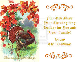 printable thanksgiving greeting cards thanksgiving greeting card iii by zandkfan4ever57 on deviantart