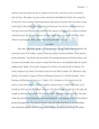 prime essay writings mortality essay sample the lost boys who dwell in neverland 3 prime essay